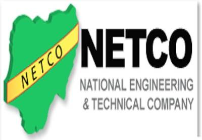 Image result for National Engineering and Technical Company Limited