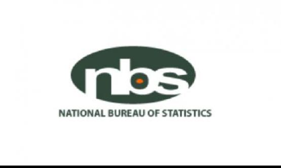 Nigerians Spent N9.28tn On Imported Goods In Nine Months –NBS   Independent  Newspapers Nigeria