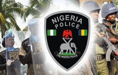 Image result for Police nab 4 kidnap suspects