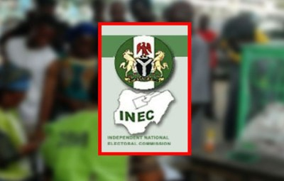 Image result for INEC develops Special app to address electoral malpractice