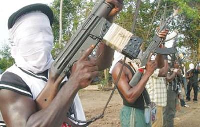 Image result for Kidnappers give family of Ondo civil servants deadline to raise ransom