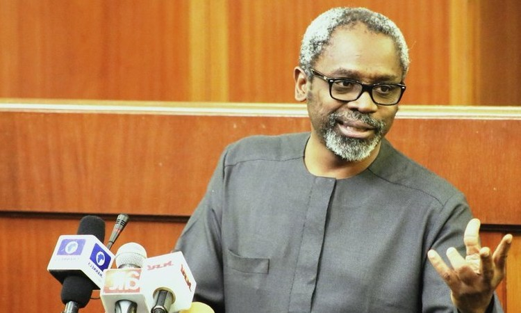 Image result for Breaking: Gbajabiamila emerges Speaker of 9th House Representatives