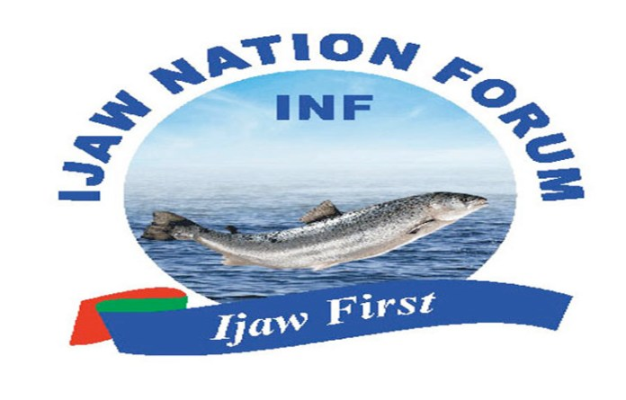 ijaw Nation