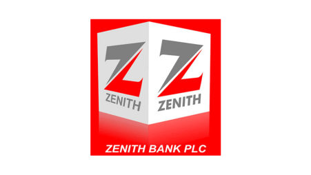 Zenith Bank Re-Affirms Commitment To Sports – Independent ...