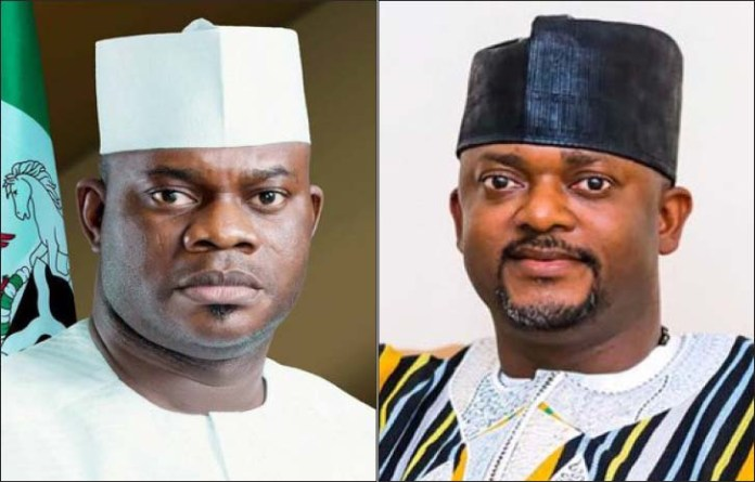 We Are In Kogi Election To Win, Salvage State – Ppa