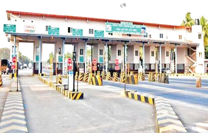 Impact of Border Closure On Nigeria's Economy – Independent ...