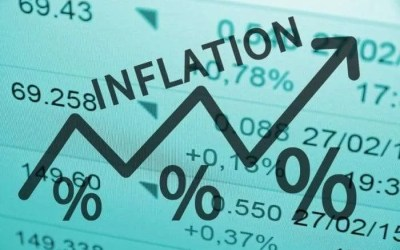 Are Interest Rates Really Heading Up?
