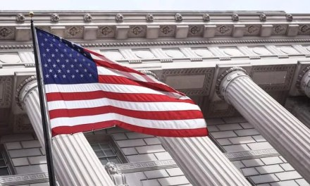 Federal Reserve's Balance Sheet Troubles