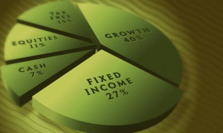 Diversification and Rebalancing (06-30-20)