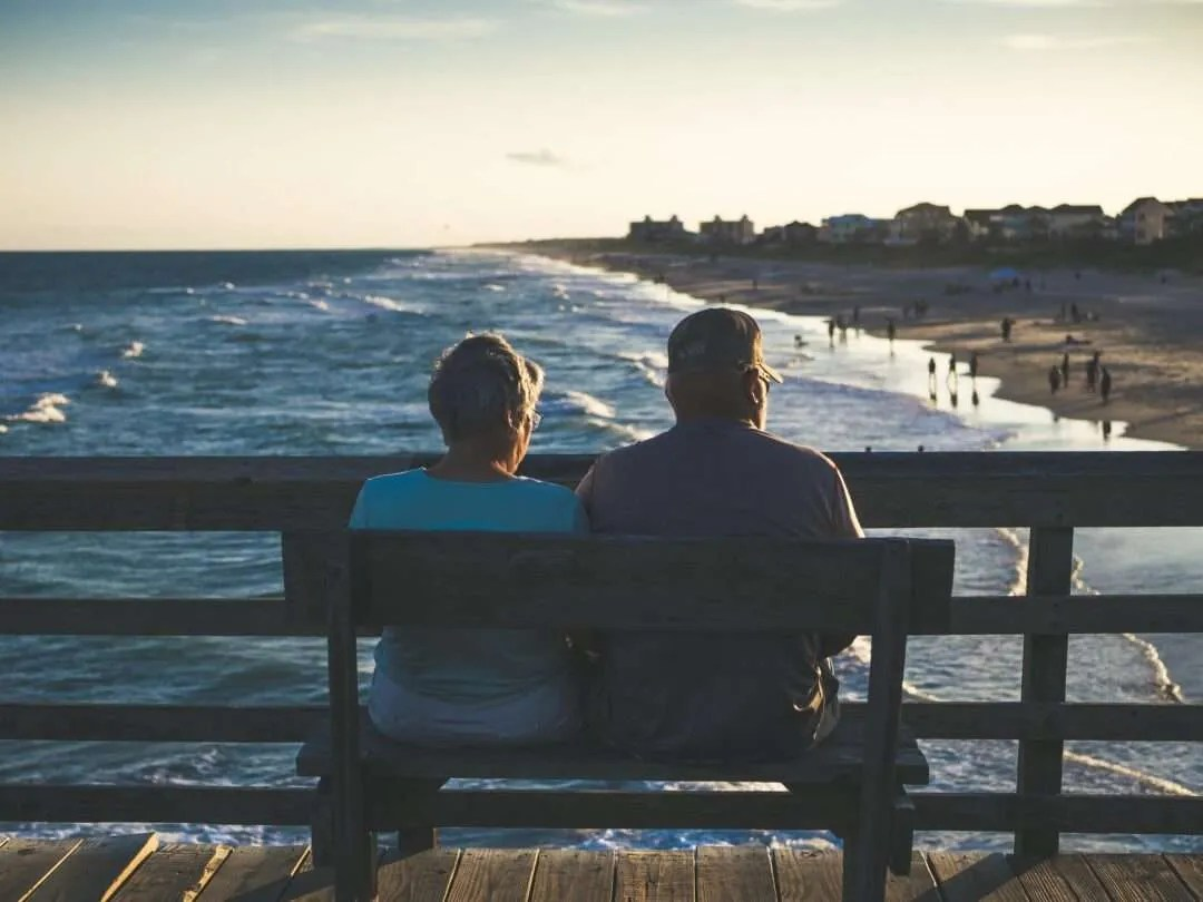 Social Security When Should You Start Taking It?