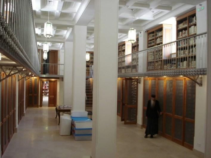 قاعات_المكتبة(1).jpg