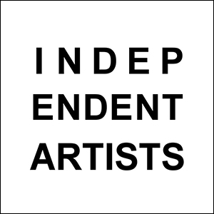 Independent Artists