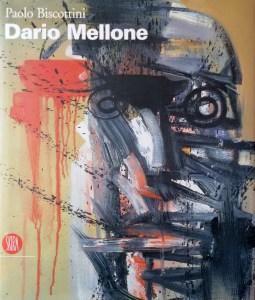 Dario Mellone, Skira