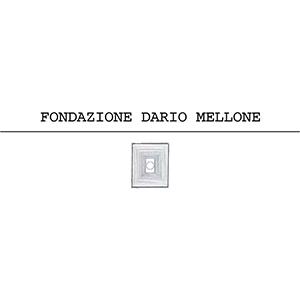 3_fondazione_dario_mellone