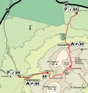 tongariro-alpine-crossing-map1