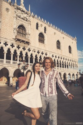Venice, Travel, Travel guide, travel blog, travel couple