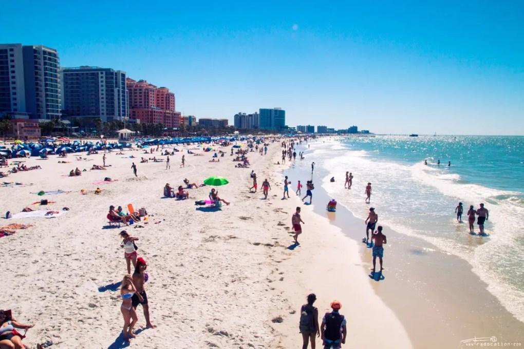 Florida, Florida Beach, Travel Florida, Roadtrip USA, Florida holiday,