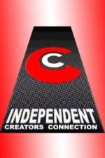 ICC-logo2
