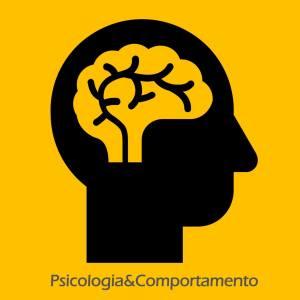 Parceria com Filomena Conceição Psicóloga
