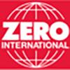 Zero International