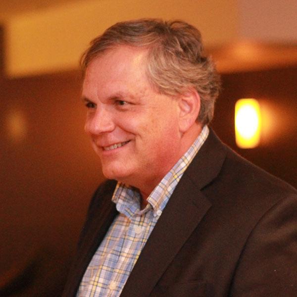 Dr Wessinger