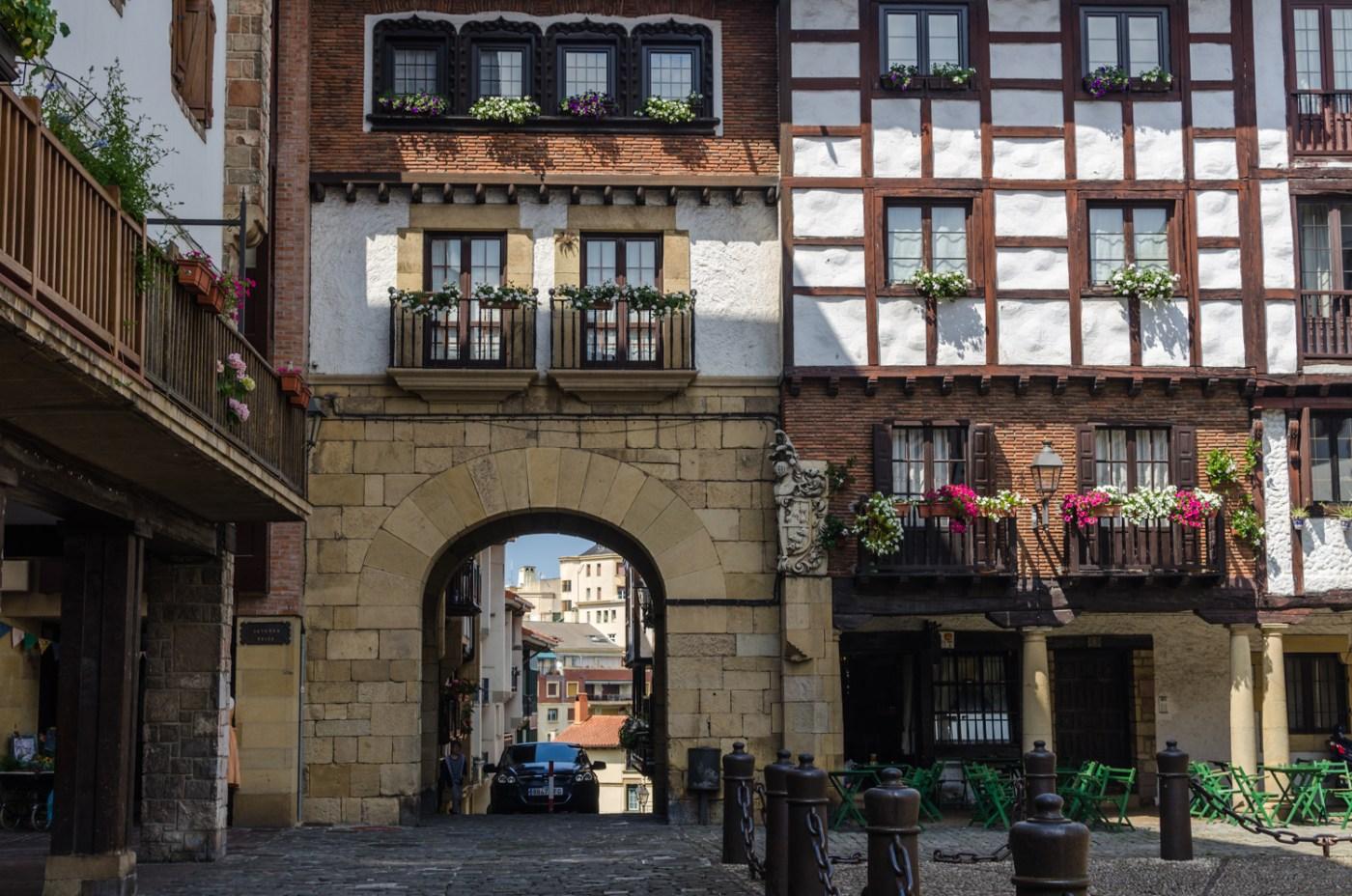 2015.06_Pays Basque-247