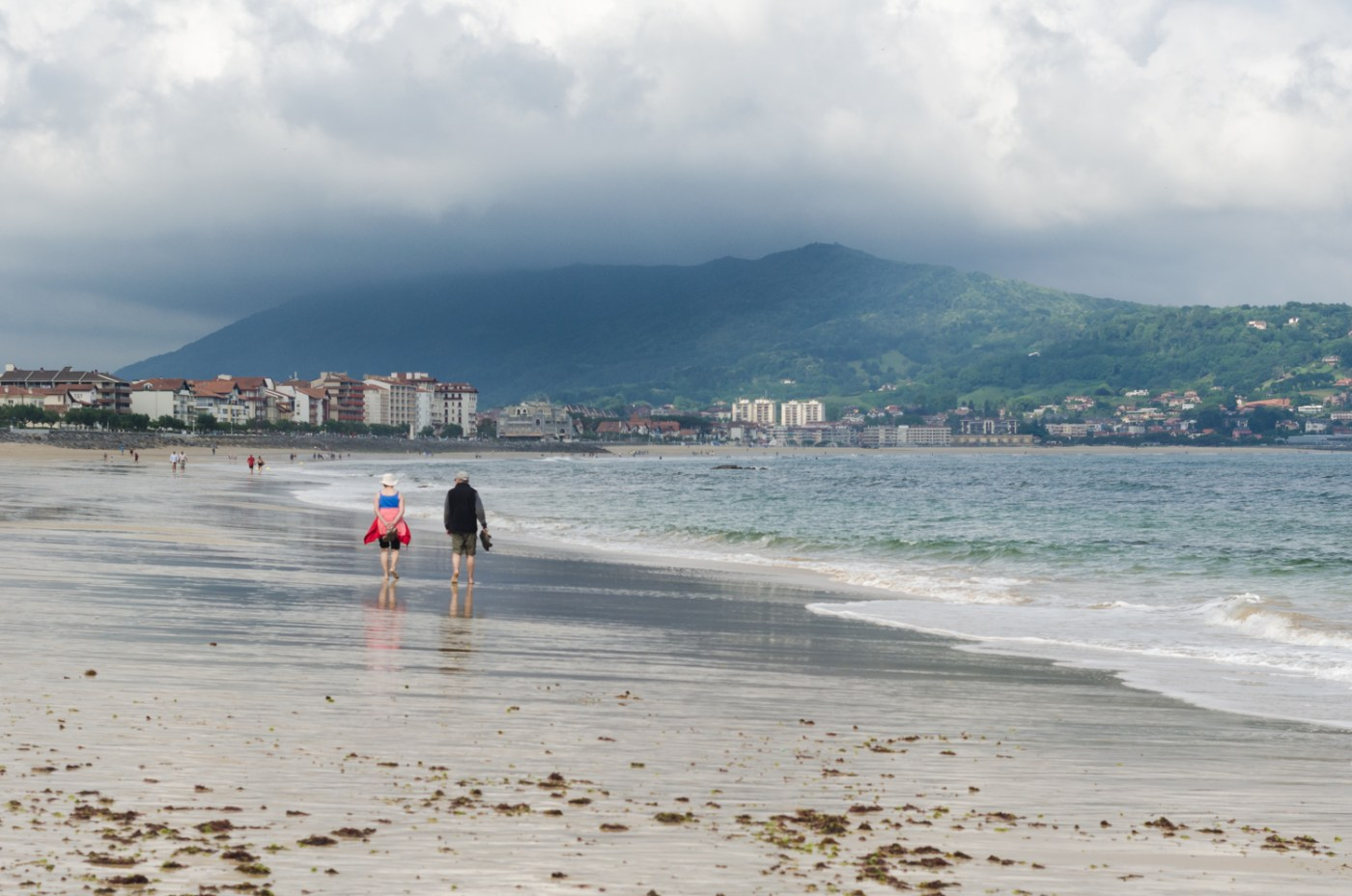 2015.06_Pays Basque-354