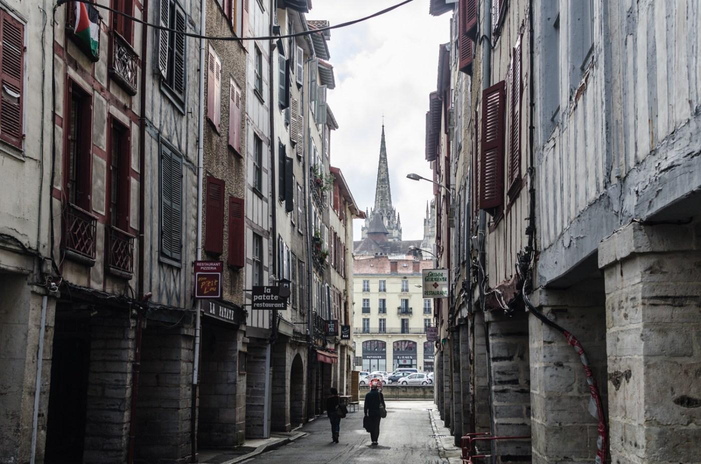 2015.06_Pays Basque-736