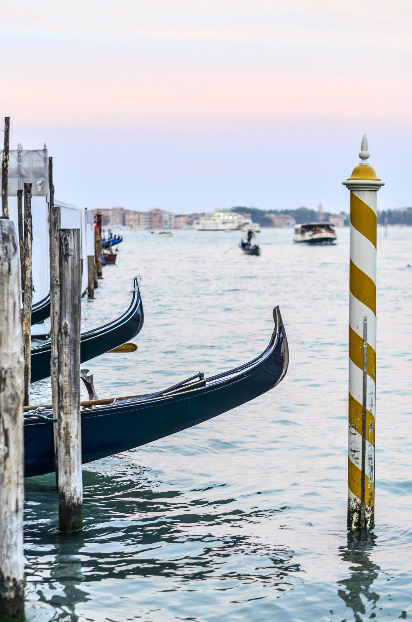 essay about venice italy The queen of the adriatic is sliding into the sea at a rate of 2mm per year, but life for venitians goes on as normal as the deluge washes through the historic cityinside venice's bid to.