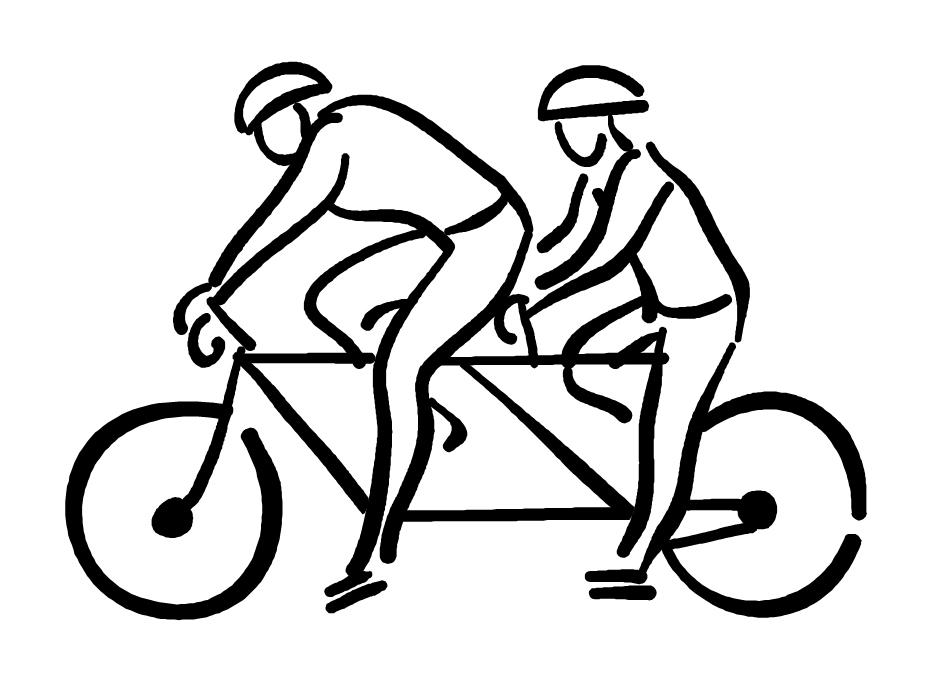 [:en]41 days cycling in Iceland : facts and figures[:fr]41 jours à vélo en Islande : faits et chiffres[:]