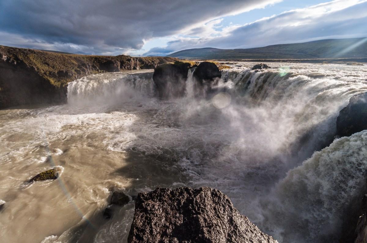 [:en]25 Photos of Iceland for your Wanderlust[:fr]Nos 25 meilleures photos de l'Islande[:]