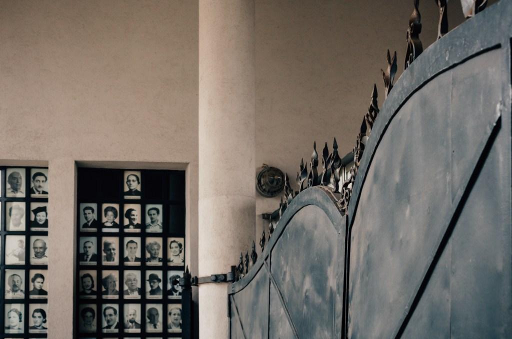 krakow jew gheto kazimierz schindler factory