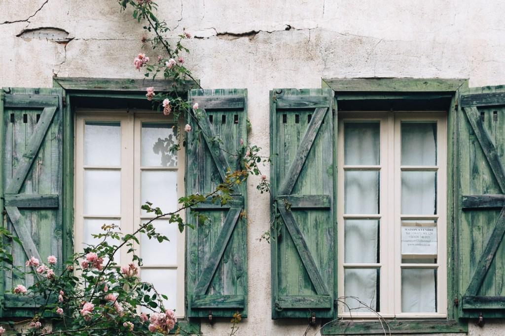 Corde-sur-Ciel
