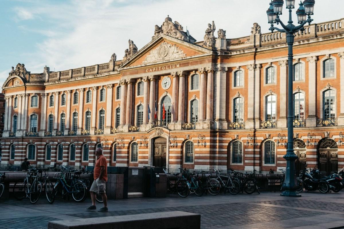 [:en]Toulouse: the Insider's Guide[:fr]Guide de Toulouse par les toulousains[:]
