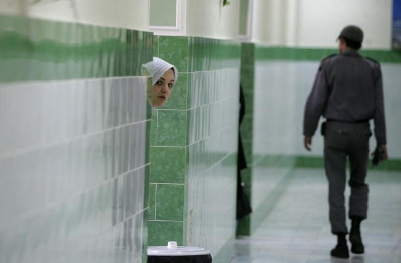 Bildergebnis für کرونا و زندانیان