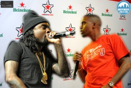 wale-and-nas-copy.jpg?fit=700%2C466&ssl=1