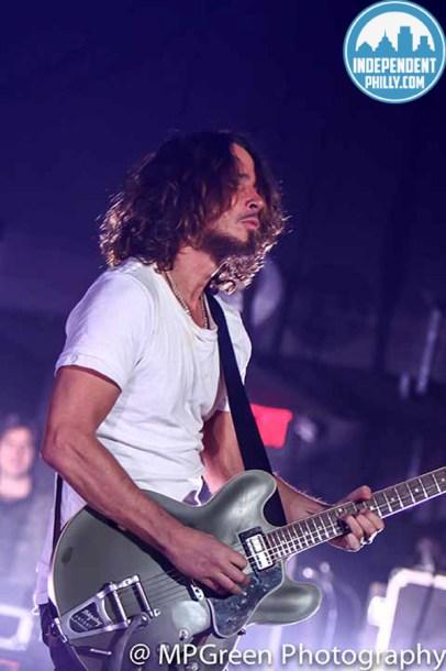 Soundgarden_Tower_MPGreen-3