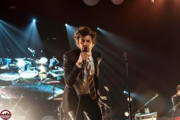 passion-pit-msg-1-1.jpg?fit=1024%2C1024&ssl=1