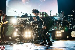passion-pit-msg-2-1.jpg?fit=1024%2C1024&ssl=1