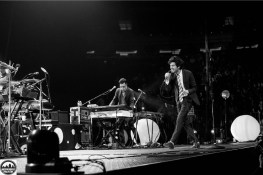 passion-pit-msg-6-1.jpg?fit=1024%2C1024&ssl=1