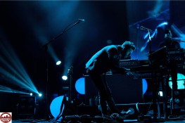 passion-pit-msg-8-1.jpg?fit=1024%2C1024&ssl=1
