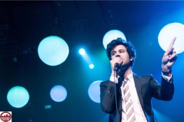 passion-pit-msg-9-1.jpg?fit=1024%2C1024&ssl=1