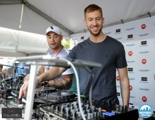 calvin-harris-at-mmw-2013.jpg?fit=900%2C695&ssl=1