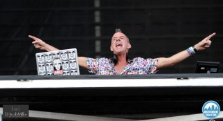 fatboy-slim-at-ultra-2013.jpg?fit=1000%2C543&ssl=1