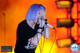 crystal-castles-at-ultra-2013.jpg?fit=1000%2C660&ssl=1