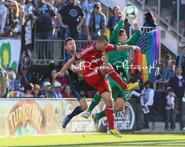 MLS_Union_MPGreen-24