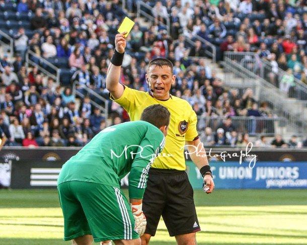 MLS_Union_MPGreen-9