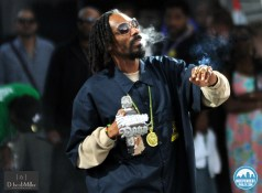 snoop-at-ultra-2013.jpg?fit=900%2C659&ssl=1