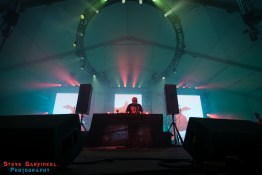 Camp_Bisco-131.jpg?fit=1024%2C683&ssl=1