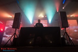 Camp_Bisco-133.jpg?fit=1024%2C683&ssl=1